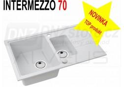 Alveus Intermezzo 70