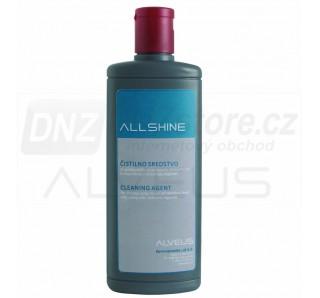 Čistící prostředek Alveus AllShine