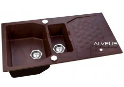 Alveus Sensual 70 twilight