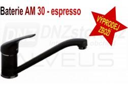 Baterie Alveus AM 30 - A57